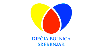 DJEČJA-BOLNICA-SREBRNJAK- metus-dizala
