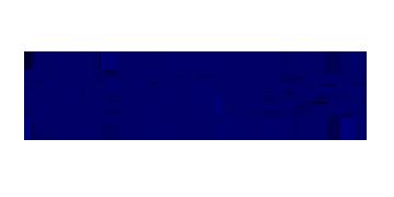 Pliva logo - metus dizala
