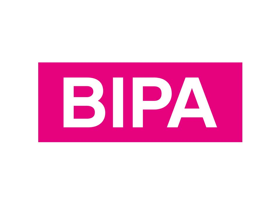 Servis-BIPA