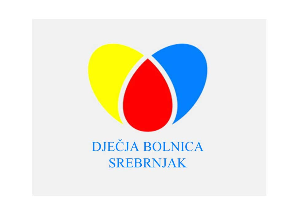 Servis-Djecja-bolnica-Srebrnjak