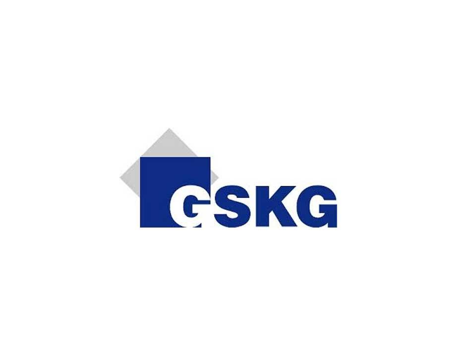 Servis-dizala-GSKG