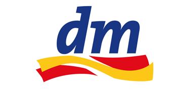 dm-logo metus-dizala