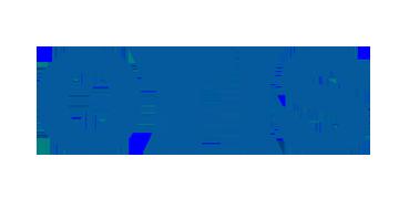otis logo - metus dizala