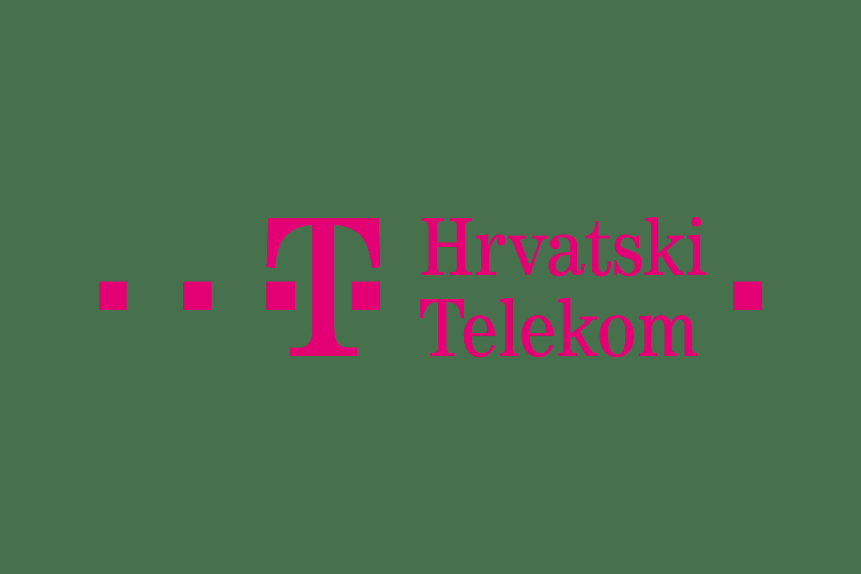 Hrvatski Telekom Metus partner