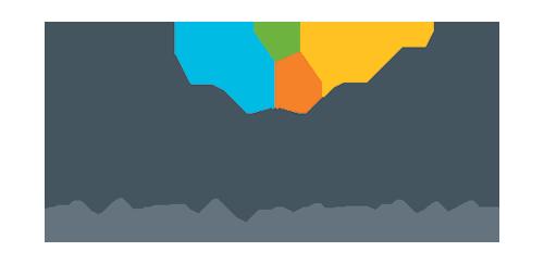 ATALIAN Global Metus